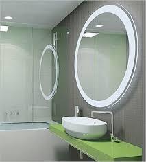 best lighting for bathroom mirror. brilliant best best lighting for bathroom mirror to