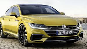 2018 volkswagen arteon. unique 2018 this is the 2018 volkswagen arteon companyu0027s replacement to old  passat cc itu0027s really quite handsome and itu0027s easy see why just a  with volkswagen arteon