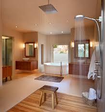 White Wooden Bathroom Accessories Bahtroom Wonderful Bathroom With Walk In Shower Doorless Plus