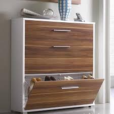 Latest Narrow Shoe Storage Cabinet Best 25 Ikea Shoe Cabinet Ideas On  Pinterest