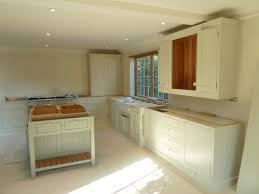 brilliant spray paint kitchen throughout hand painted surrey kevin mapstone