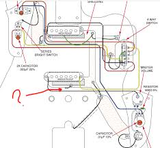 marr jaguar wiring diagram johnny wiring diagrams online image johnny marr jaguar wiring diagram