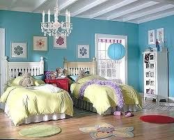 girls bedroom chandelier chandeliers girls room chandelier girls bedroom decorating ideas little girls theme bedroom love