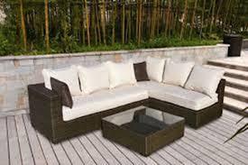 beautiful fake wicker patio furniture on cheap patio furniture and wicker patio bench cheap plastic patio furniture