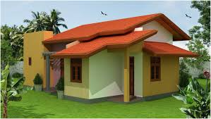 adorable home plans for sri lanka modern house with photos in new