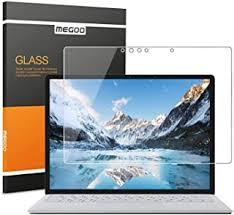 <b>Laptop Screen Protectors</b> | Amazon.com