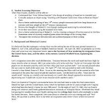 Sample Lesson Plan Template For High School – Rootandheart.co