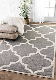 fantastic trellis area rug with contemporary moroccan trellis geometric grey area rugs 4 feet