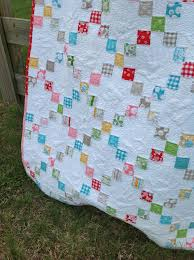 Memory Quilt Patterns Amazing Keepsake Quilting Preserve Memories With Fabric
