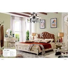 furniture latest design. Furniture Latest Design N