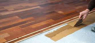 O Pictures Gallery Of Amazing Types Laminate Flooring Transition Strips  Professional Pergo Lowes F