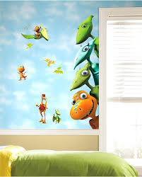 kid room wall decals kids bedrooms with dinosaur themed wall art and murals view in gallery on wall art for toddlers room with kid room wall decals kids bedrooms with dinosaur themed wall art and