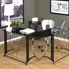 executive office wooden table with glass top full size of office top executive office desk glass