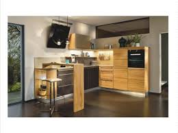 high quality kitchen cabinet supplier acrylic lacquer plywood pvc solid wood grain colored melamine kitchen cabinet