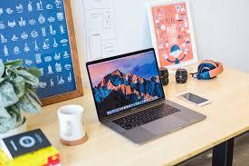 Hp Laptop Size Chart The Best Laptop Brands Of 2019 Digital Trends