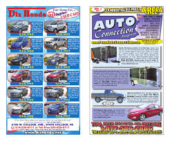 How To Make An Old Dodge Ram As Good As Its Cummins Diesel Engine besides Diesel Bombers Trucks   2004 Chevy Silverado   8 Lug Magazine also  together with  also 1994 2001 Dodge Ram pickup trucks likewise 1994 2001 Dodge Ram pickup trucks further  also How To Make An Old Dodge Ram As Good As Its Cummins Diesel Engine moreover 1994 2001 Dodge Ram pickup trucks together with I have a dodge ram 2001 and we thought that the water pump was shot additionally How to Replace an oil pressure sending unit to fix a low engine oil. on i have a dodge ram and we thought that the water pump was shot rep power steering steps with pictures need to install on my show 96 360 ci engine diagram