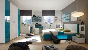 Schlafzimmer Schlafzimmer Weiß Grau Grün Grau Weiß Grün ...