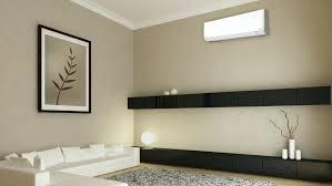 small wall ac unit medium size of air conditioner small portable ac portable ac unit