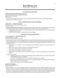 Project Manager Cv Template Construction Management Jobs