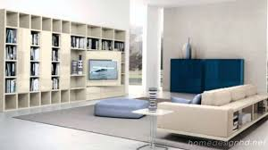 modern room italian living. Modern Room Italian Living
