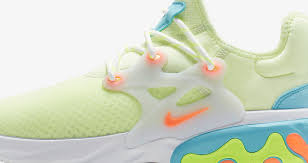 Lava Light Dating Service React Presto Psychedelic Lava Release Date Nike Snkrs