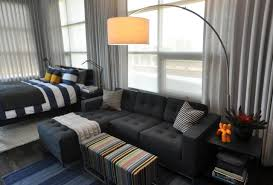 efficiency apartment furniture. Exciting Efficiency Apartment Furniture Home Design Plan T