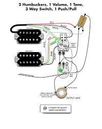 les paul wiring diagram dimarzio wiring diagram for you • dimarzio wiring diagrams wiring diagram for you rh 7 4 carrera rennwelt de gibson les paul