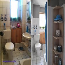 70er Jahre Bad Renovierung 2013 1970th Bathroom Facelift Youtube In