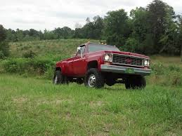 962 best Chevy images on Pinterest | Gmc pickup, Pickup trucks and ...