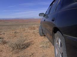 fathan16 2004 Chevrolet Cavalier Specs, Photos, Modification Info ...