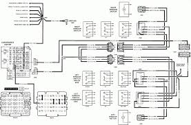 85 chevy power window switch wiring wiring diagram expert gm power window switch wiring diagram wiring diagram paper 85 chevy power window switch wiring
