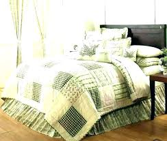 french style bedding sets french country duvet french country quilt covers french country duvet cover sets