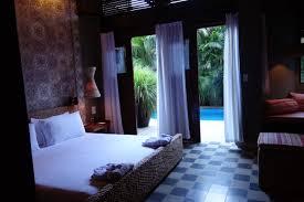 Hotel Sanj Bubu Hotel Granada Nicaragua Best Luxury Hotel Pick By Mr