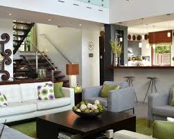 leather furniture design ideas. Nice White Leather Couch Living Room Best Design Ideas Remodel Pictures Houzz Furniture