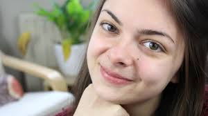 look your best without makeup