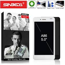 Asus PadFone Infinity A86 LCD A86 ...