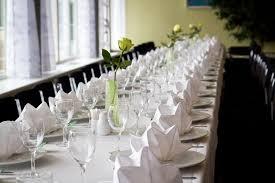 elegant table settings. Download Elegant Table Setting Stock Image. Image Of Vacation - 26899299 Settings