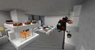 Schlafzimmer Minecraft Minecraft Wohnzimmer Einrichten