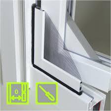 Fensterglas Austauschen Erneuern Was Kosten Neue Fenster Anmut