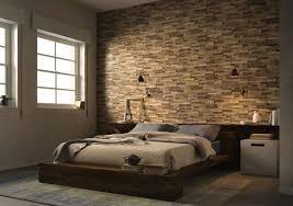 wood mosaic tiles uk tile designs barn wood wall ideas reclaimed