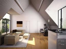 River White Granite Kitchen Glorious White Granite Kitchen Countertop Ideas