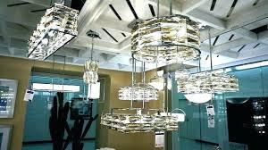 progress lighting chandelier progressive lighting progress lighting home progressive lighting chandelier progress lighting chandelier shades