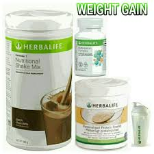 how can i gain weight fast the healthy way simple take nutritious normal meals and healthy extra calories with herbalife s not through oily and