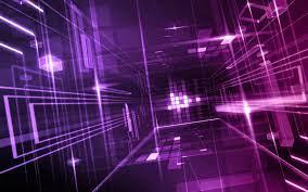 HD Purple Wallpapers - PixelsTalk.Net