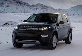 2018 land rover discovery price. fine price 2018 land rover discovery sport specs review redesign release date and  price http inside land rover discovery price