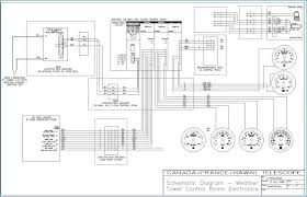Part 3 Schematic Basic Simple Wiring in addition Awesome 66 Block Wiring Diagram 28 For Your Honda 300 Fourtrax moreover Pictures Of 1994 Honda Fourtrax 300 Wiring Diagram Hd Dump Me likewise I Have Western Star Problem With The Air Simple Wiring Diagram further Honda Fourtrax 300 Wiring Diagram – smartproxy info also  together with 2004 Honda Recon 250 Parts Diagram Awesome 89 Honda Wiring Diagram also 7805 Schematic Diagram Fresh Iset Labos Electronique J Lepot further Four Wheeler Wiring Diagram Taotao Four Wheeler Wiring Diagram additionally Crf Wiring Diagram Crf 230 Wiring Diagram   Wiring Diagrams moreover . on amazing honda trx wiring diagram image simple