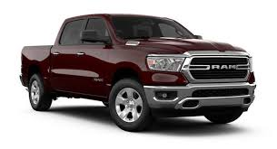 New 2019 Ram 1500 For Sale at Yark Chrysler Jeep Dodge Ram ...
