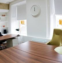 modern office spaces. office space for small companies in glasgow modern spaces