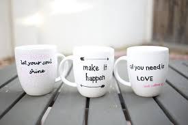 cute coffee mug quotes. Exellent Coffee Throughout Cute Coffee Mug Quotes