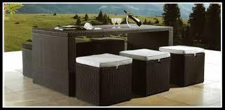 outdoor furniture australia melbourne. welcome to affordable outdoor furniture \u2013 melbourne australia